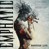 2013: EMPHATIC/THROUGH FIRE - Another Life (Lead guitar) / Epochal